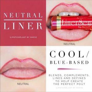 Senegence LinerSense Lip Liner